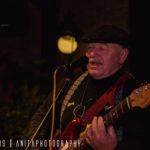 Herman van Oldambt Bluescollectief