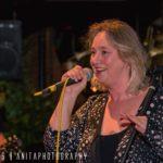 Brenda van Oldambt Bluescollectief