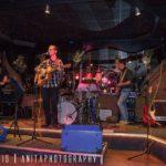 Krzyzstof Groen + Oldambt Bluescollectief