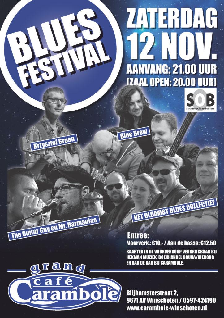 a3-poster-blues-festival